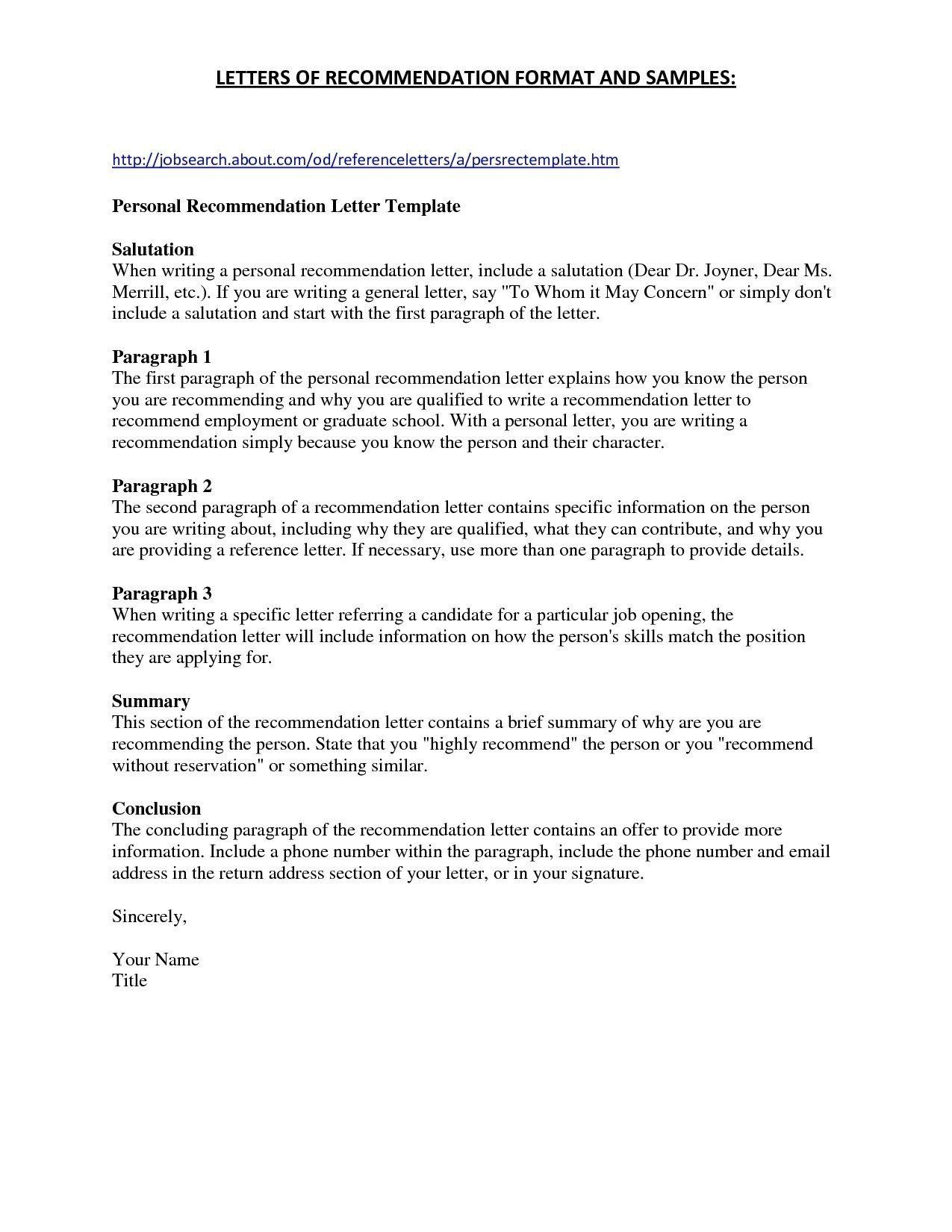 Supply Chain Analyst Resume Awesome Statistical Analyst Cover Letter Graduate School Template Cover