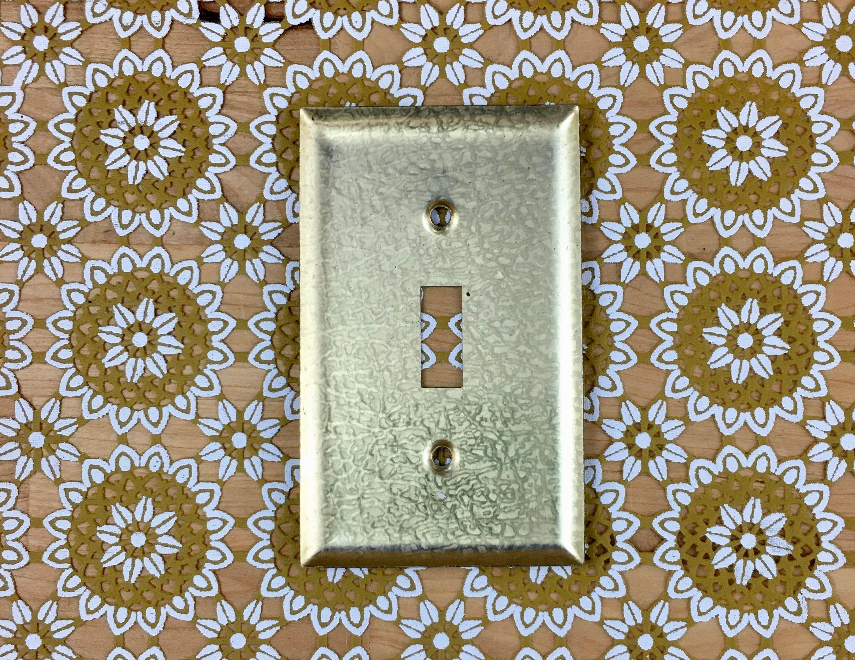 Pin On Loft Attic Earth Vintage Treasures