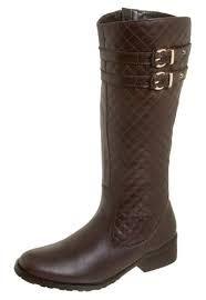 Resultado de imagem para botas femininas