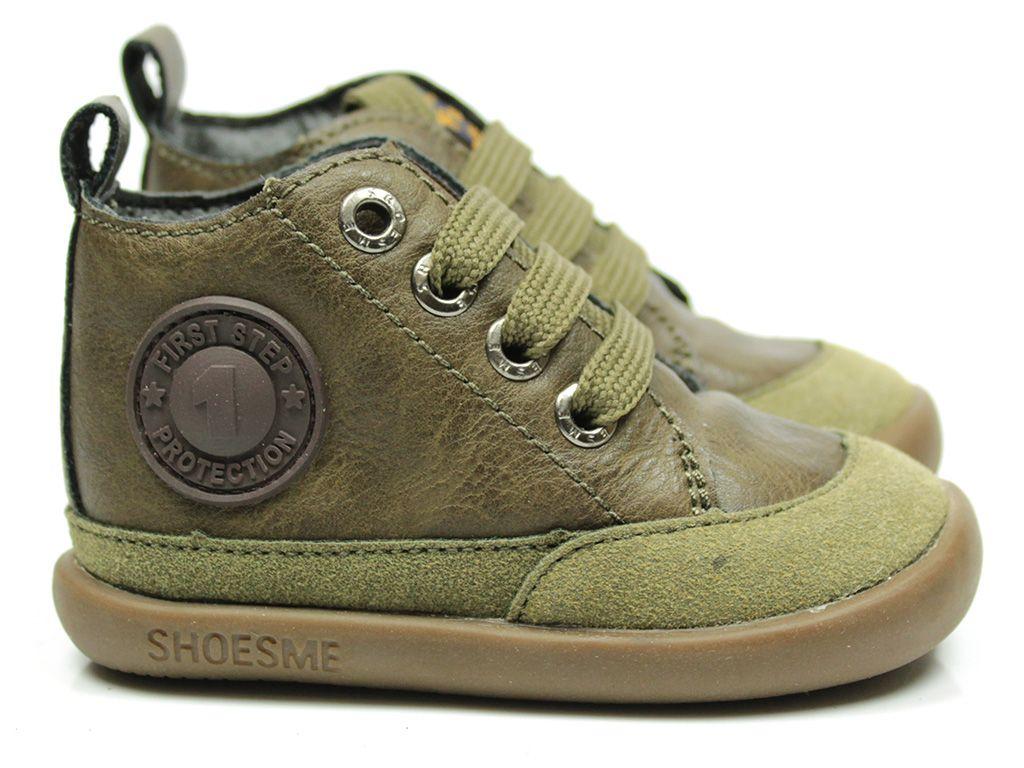 Shoesme schoenen Schoenen, Kinderschoenen en Laarzen