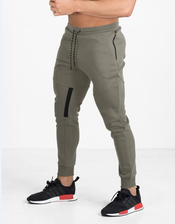26d6b2e4b 2017 Wholesale custom Sports blank Jogger Pants for men https://app.alibaba