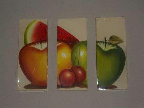 cuadros-al-oleo-abstractos-modernos-y-elegantes_427e5ac98_3.jpg ...