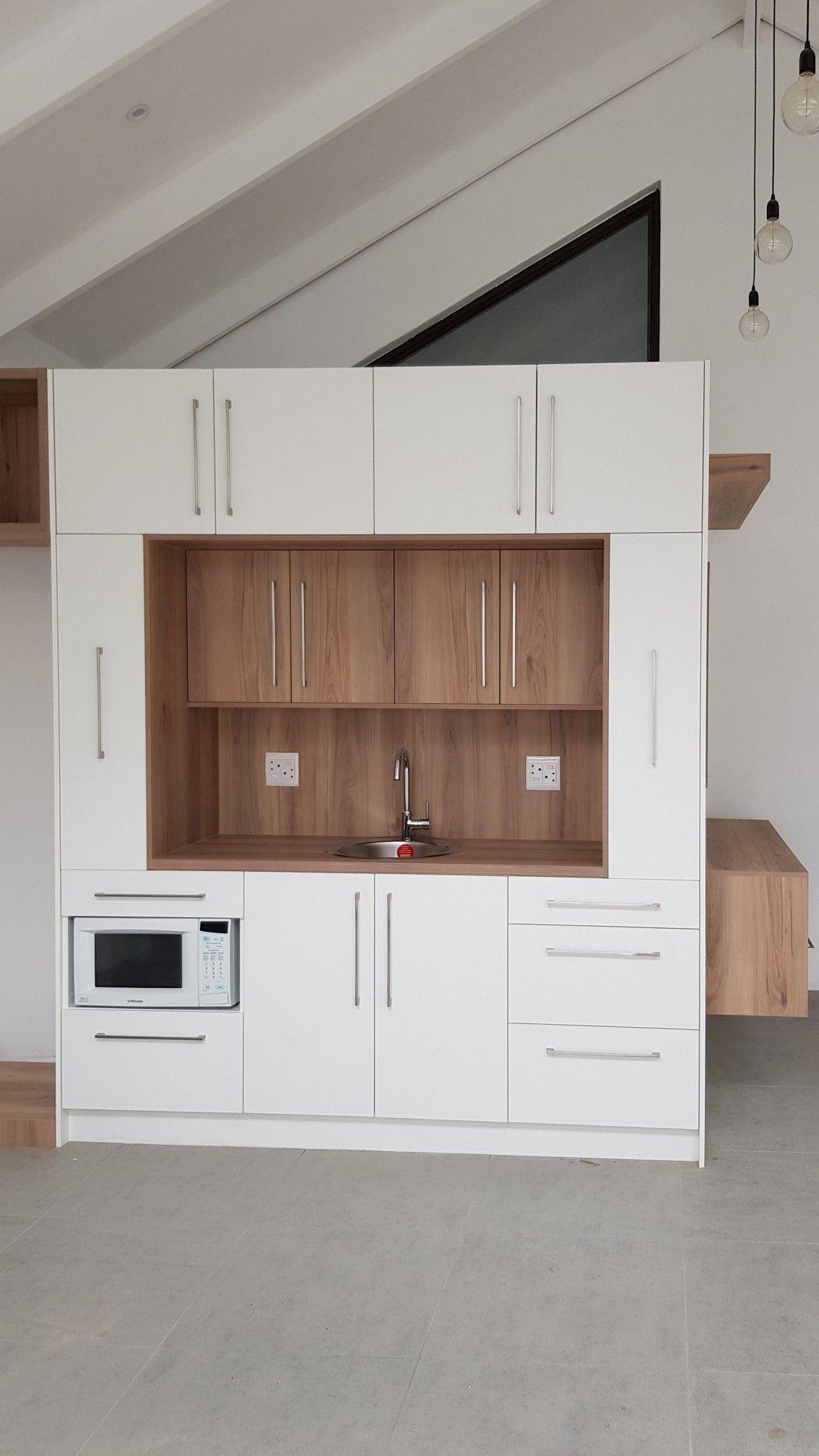White Kitchen Contemporary Kitchen Small Kitchens Small Spaces Custom Cupboard Len S Custom Interior Design Kitchen Contemporary Kitchen Kitchen Interior