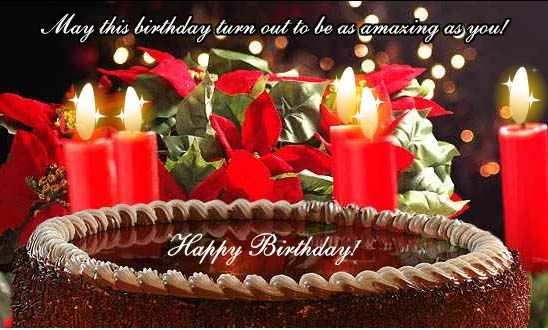 17 Best images about BIRTHDAY – 123 Birthday Greeting