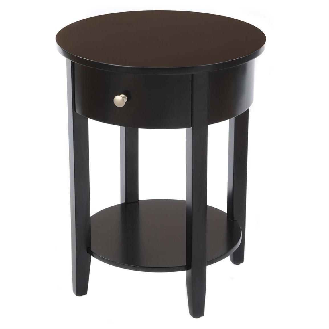 Placement Of Side Tables For Living Room Anlamli Net In 2020 Side Table With Drawer Side Table Round Side Table #side #tables #with #drawers #for #living #room