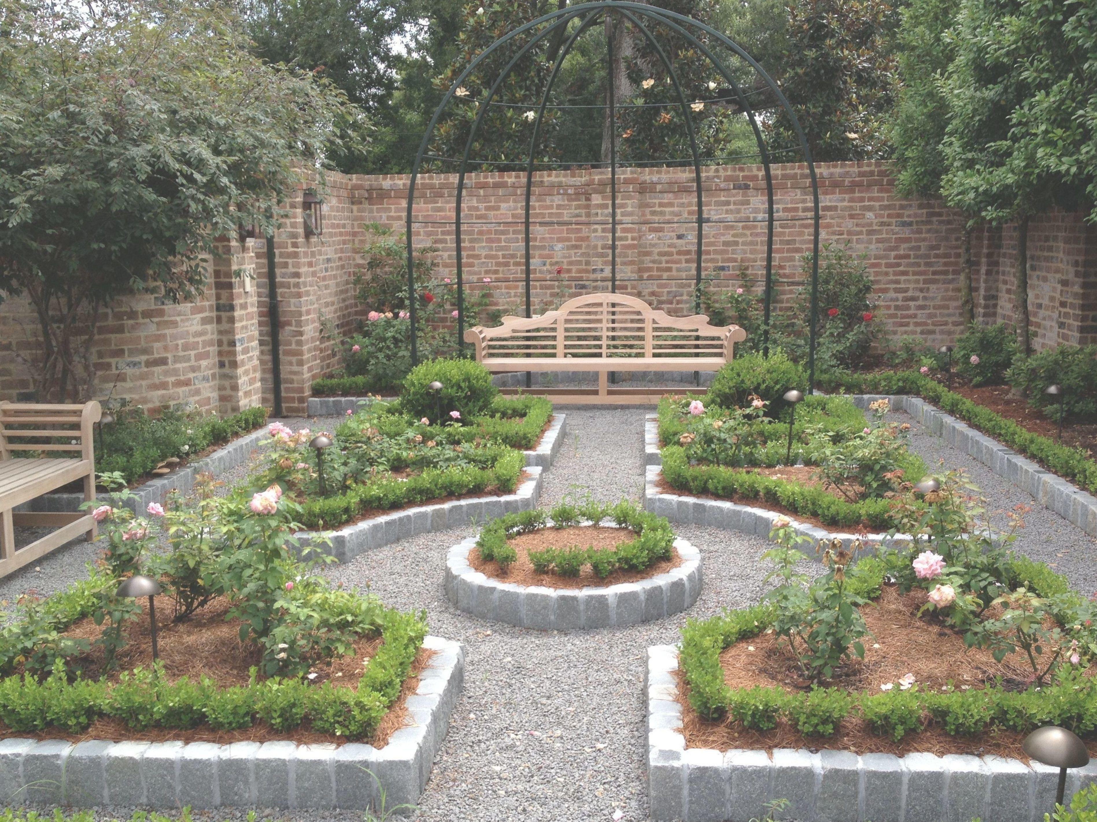 Pin By Carlos H Caballero Lopez On Garden Design English Garden Design Rose Garden Design Herb Garden Design