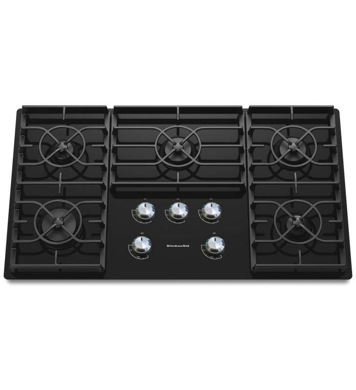 Kitchenaid Kgcc566r Products Major Kitchen Appliances Kitchen Appliances Kitchen Stove