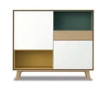 Aura Collection - www.treku.es