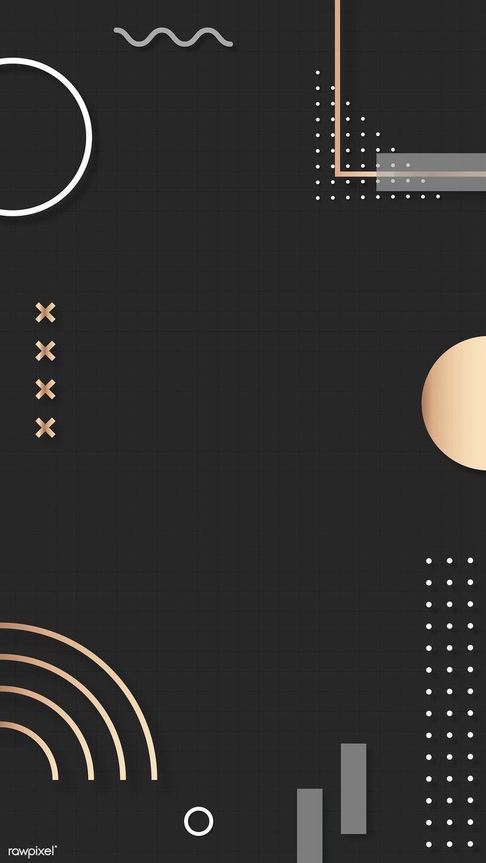 Pin Oleh Sara Mariam Di Bujo Theme Brain Dump Desain Pamflet Desain Sampul Buku Desain Banner