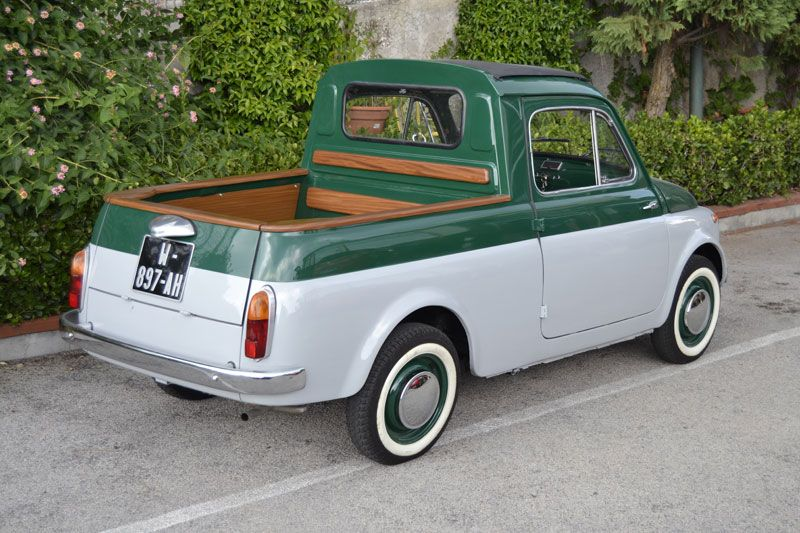 fiat pick up google search utes bakkies or pick up 39 s. Black Bedroom Furniture Sets. Home Design Ideas