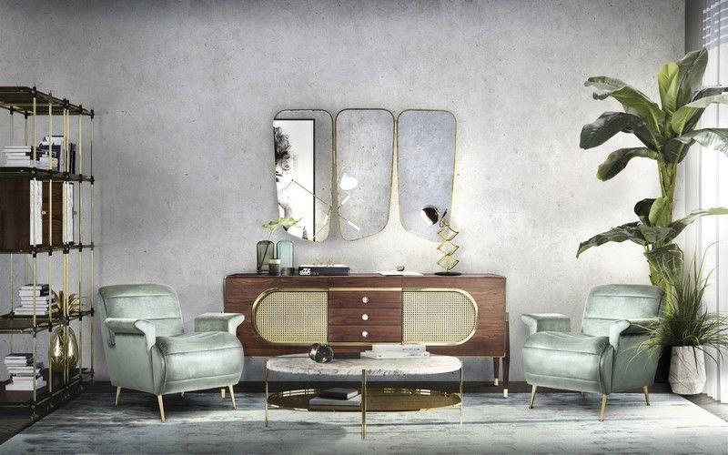 top 8 design mobel marken um ihr haus ein heiligtum machen entdecken die beste design mobel marken mobel design design marken interior design