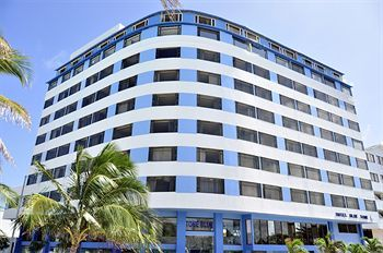 Search For Flights Hotels In South Beach Miami And Here Is A