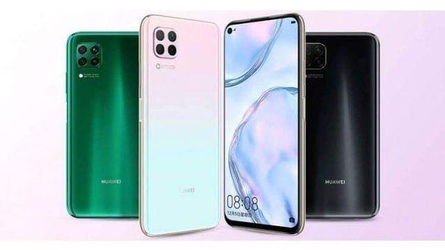هواي تعلن عن هاتفها الجديد Huawei P40 Lite بسعر مغري ومنافس استبقت هواوي الموعد وكشفت الآن عن جهاز Huawei P40 Lite في إسبانيا حيث تستع Smartphone Huawei Phone
