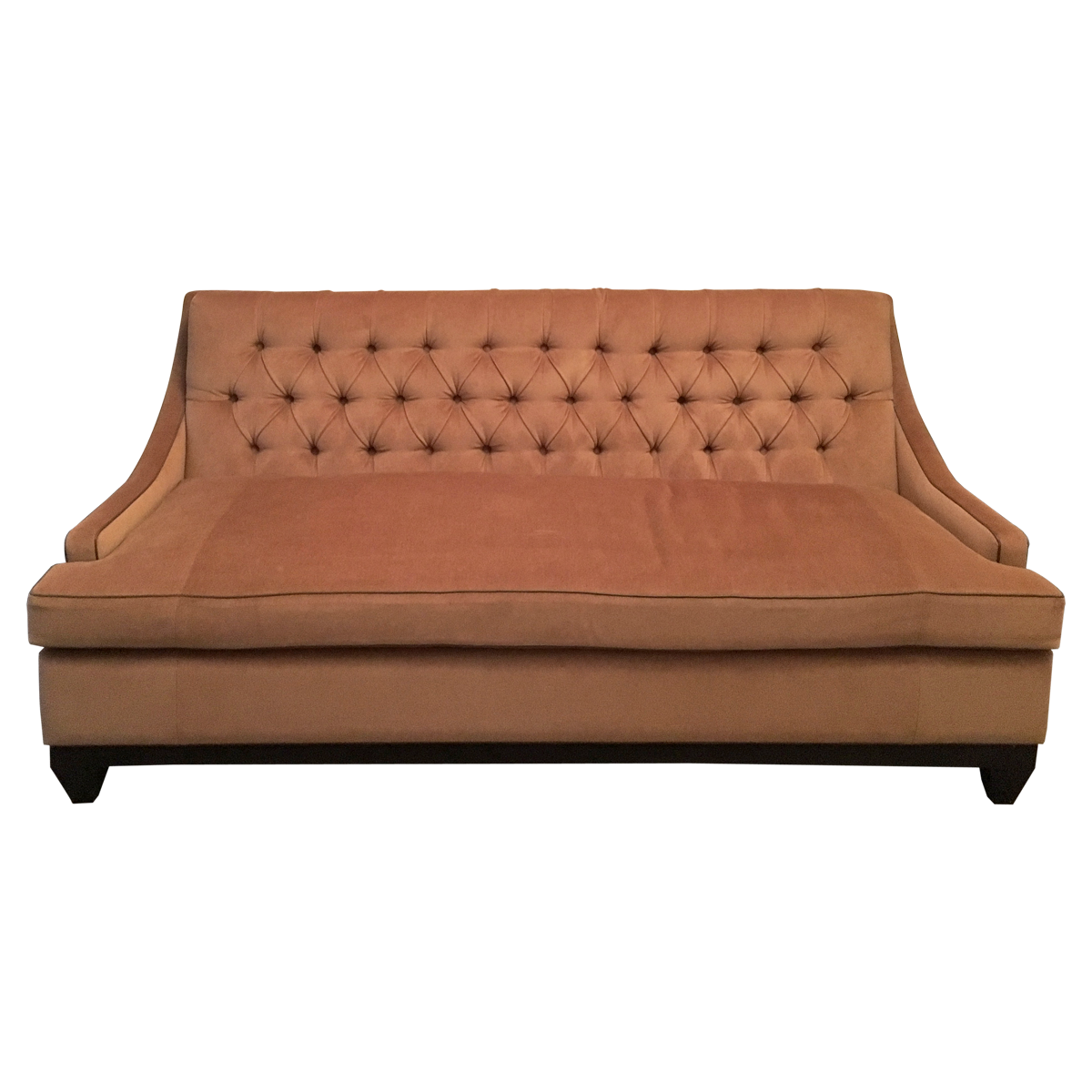 design ashley item hide bed size a queen products by daystar seafoam sleeper sofa signature number contemporary