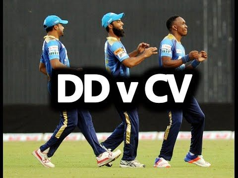 Dhaka Dynamites vs Comilla Victorians Match 27 Full Highlight  BPL 2016