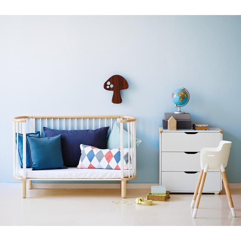 scandinavian nursery furniture. Flexa Is A Danish Design Company Which Specialises In Baby And Kids\u0027 Furniture. Of Course, It\u0027s All Gorgeous, From The Cots To Beds Bunks. Scandinavian Nursery Furniture Pinterest