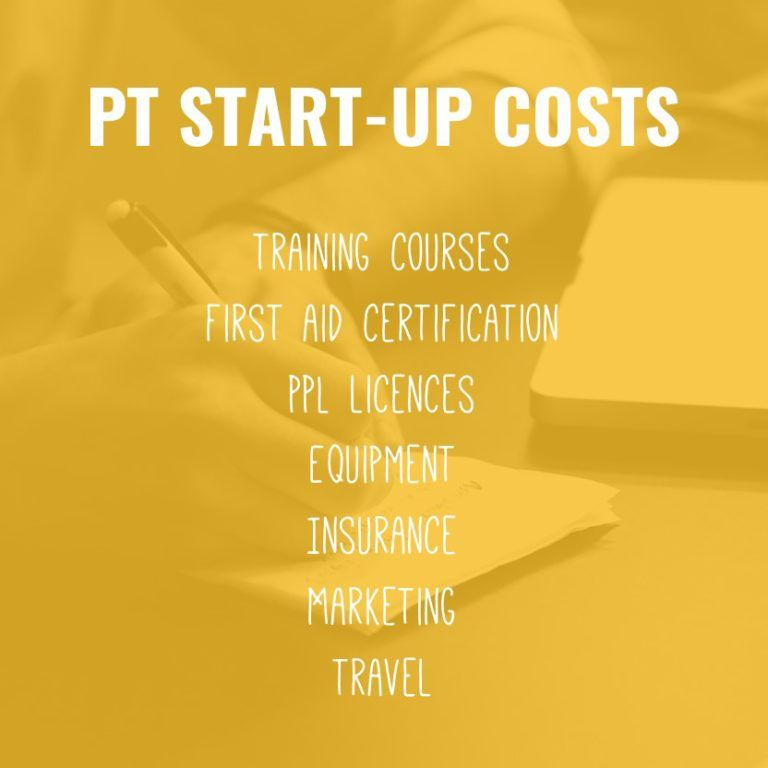 Personal Trainer Prices How Much To Charge For Personal Training Personal Trainer Prices Personal Training Business Personal Trainer Cost