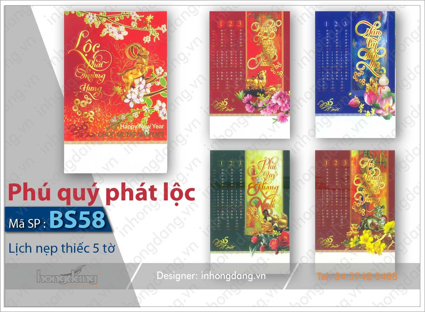 http://inhongdang.vn/in-an/in-lich/in-lich-nep-thiec-5-to