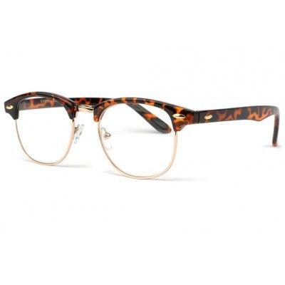Épinglé sur Montures lunettes