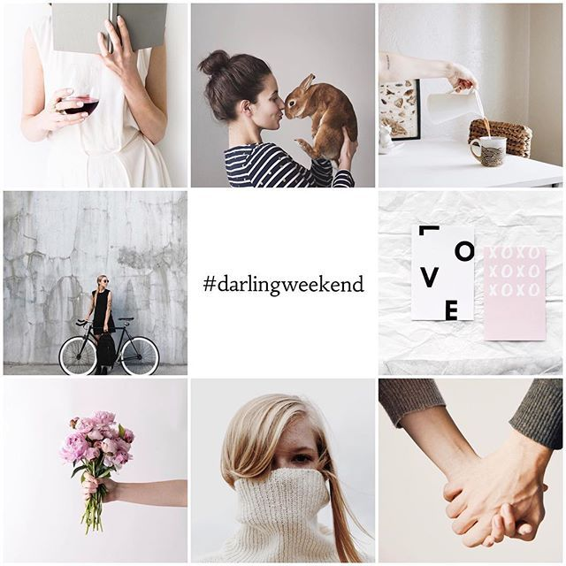 Happy February! What do you say lets feel the love this month! #DarlingWeekend  via DARLING MAGAZINE OFFICIAL INSTAGRAM - Fashion Campaigns  Culture  Advertising  Editorial Photography  Magazine Cover Designs  Feminism  Empowerment