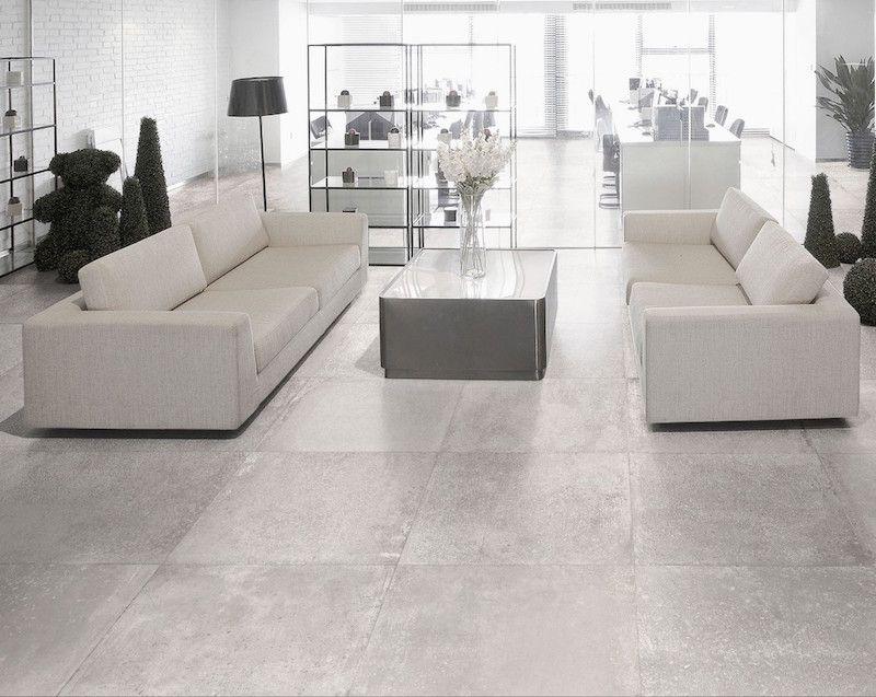 Die Besten 25+ Große Bodenfliesen Ideen Auf Pinterest | Moderne ... Grose Wohnzimmer Fliesen