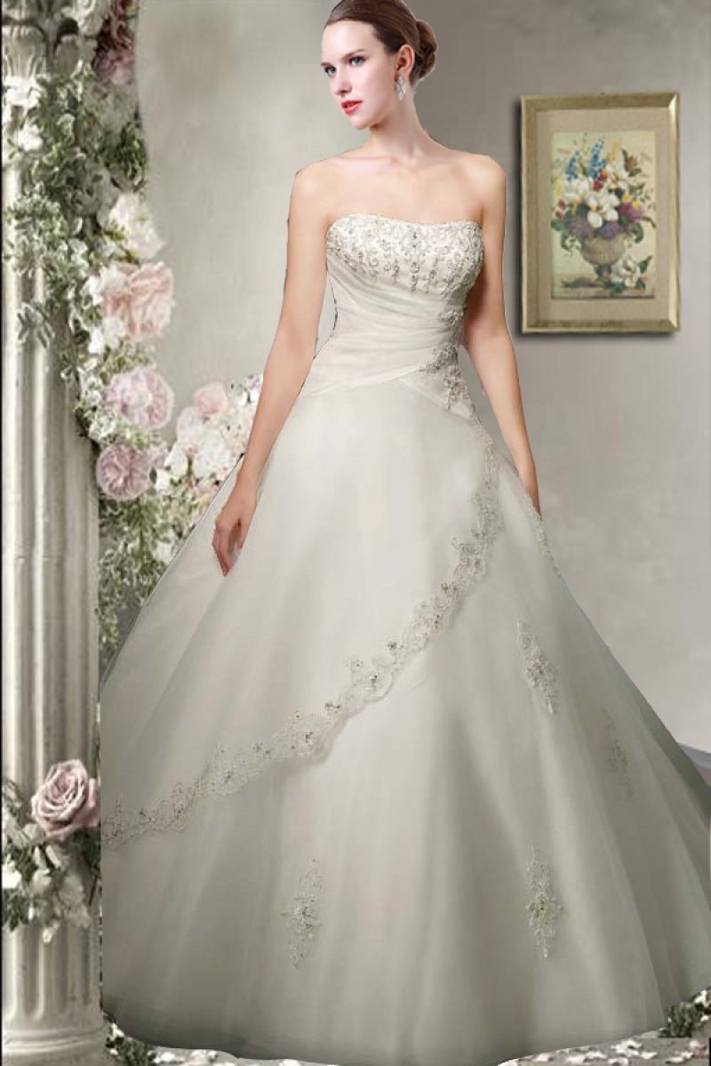 wedding dresses shop online-usa-shop wedding dress wedding shops ...
