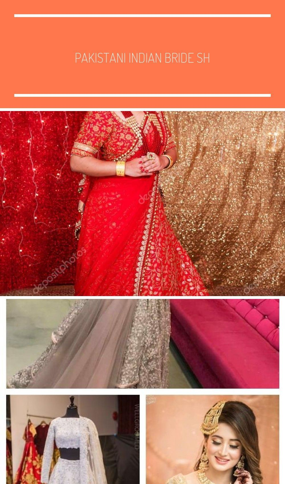 Pakistani Indian Bride Showing Wedding Lehenga Sharara Design Indian Wedding #shararadesigns Pakistani Indian Bride Showing Wedding Lehenga Sharara Design Indian Wedding #shararadesigns Pakistani Indian Bride Showing Wedding Lehenga Sharara Design Indian Wedding #shararadesigns Pakistani Indian Bride Showing Wedding Lehenga Sharara Design Indian Wedding #shararadesigns Pakistani Indian Bride Showing Wedding Lehenga Sharara Design Indian Wedding #shararadesigns Pakistani Indian Bride Showing Wedd #shararadesigns