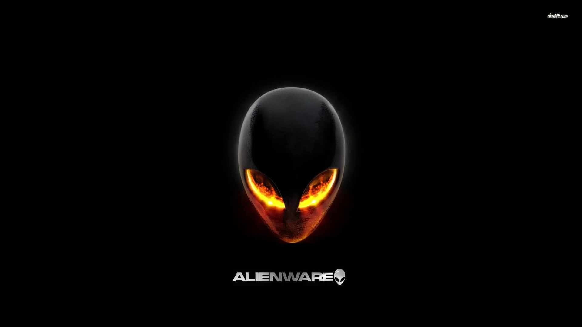 4K Alienware Wallpaper Technology wallpaper, Cool