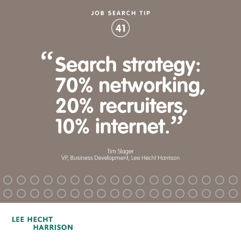 job search tips graphics february 2015 campaign_page_41jpg - Job Hunting Tips For Job Hunting Strategies