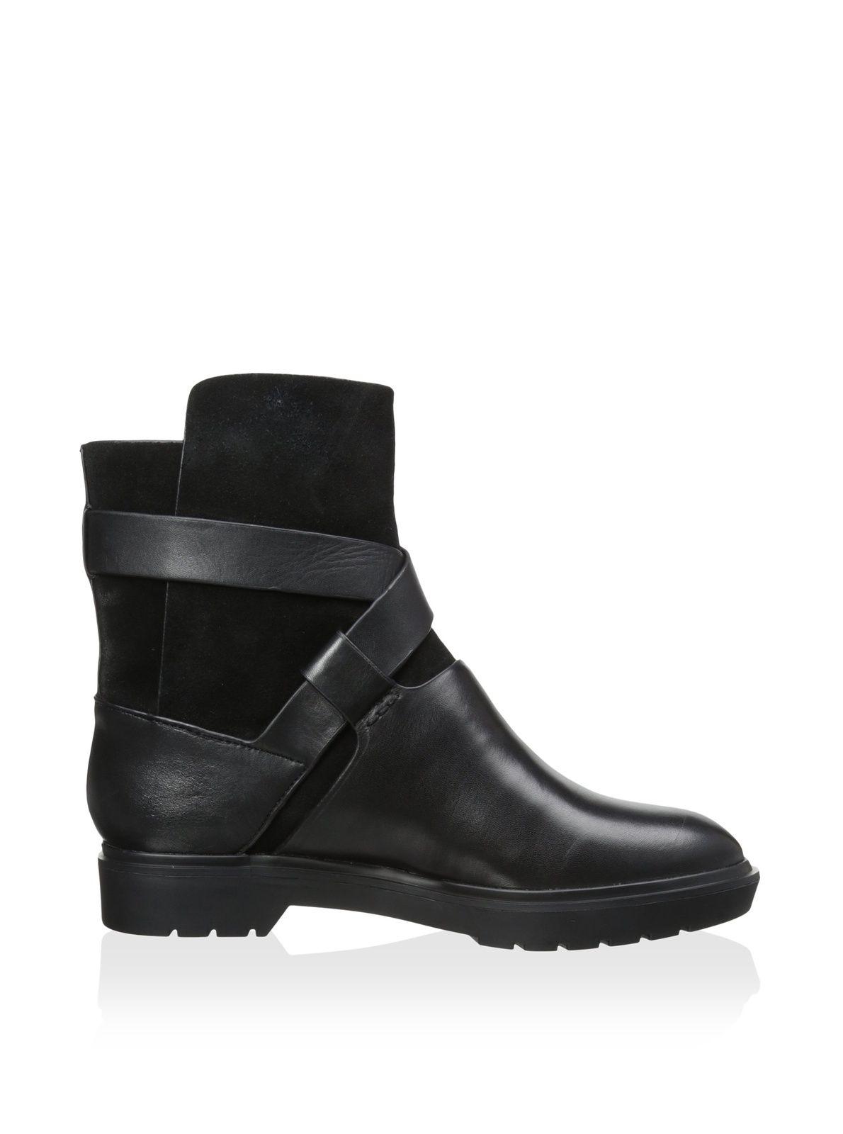 Womens Boots Calvin Klein Jeans Byra Dark Grey