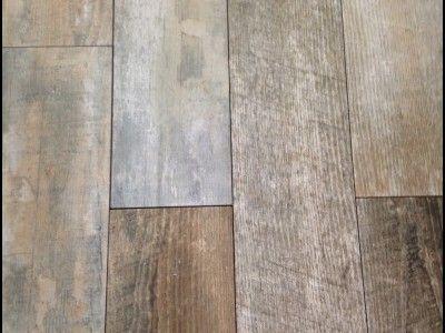 Houten Vloer Tegels : Houten vloertegels stock afbeelding afbeelding bestaande uit