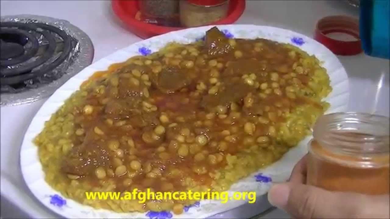 Shola goshti shula ghorbandi recipe afghan cuisine preparing shola goshti shula ghorbandi recipe afghan cuisine forumfinder Choice Image