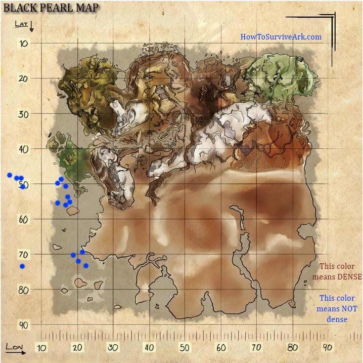 Valguero Buscar Con Google Map 10 Things Color To spawn black pearl, use the command: valguero buscar con google map 10