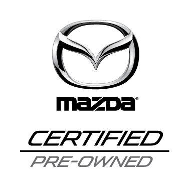 Mazda Certified Pre Owned >> Mazda Certified Pre Owned Mazda Mazda Certified Pre
