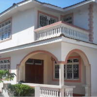 5 Bedroom House For Rent 5 Bedroom House Renting A House House