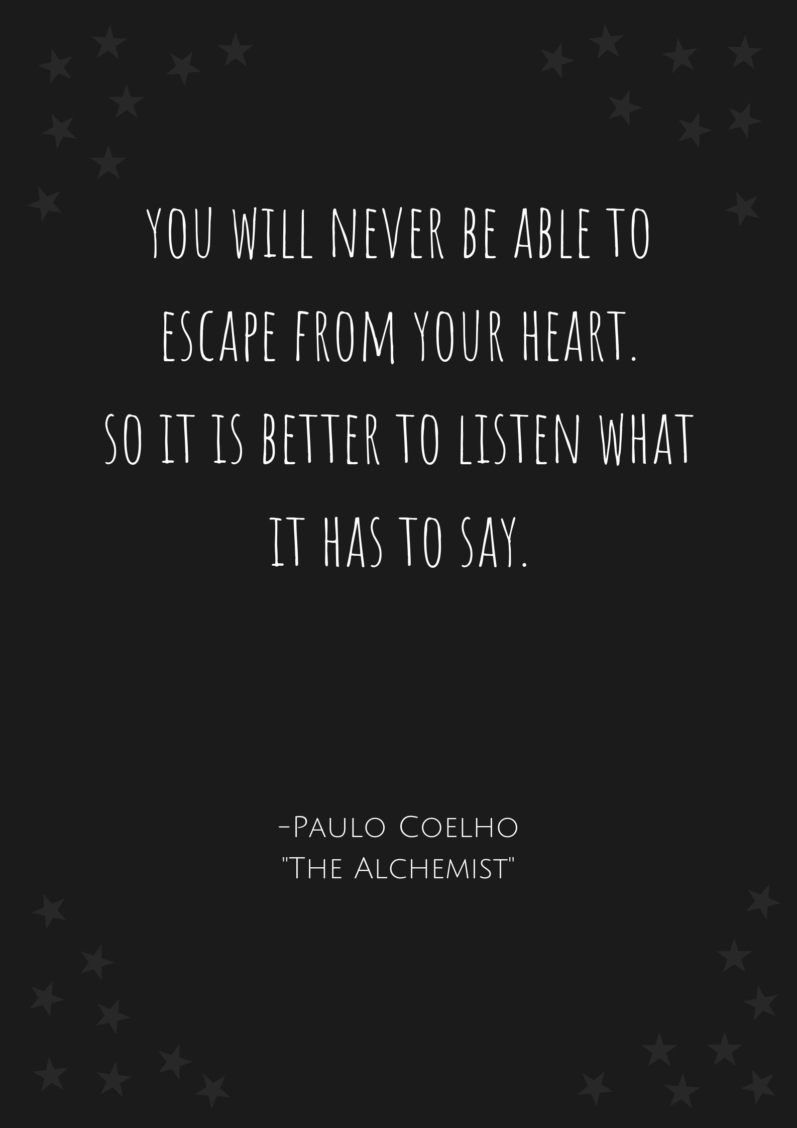 Best quotes from The Alchemist. quotes thealchemist