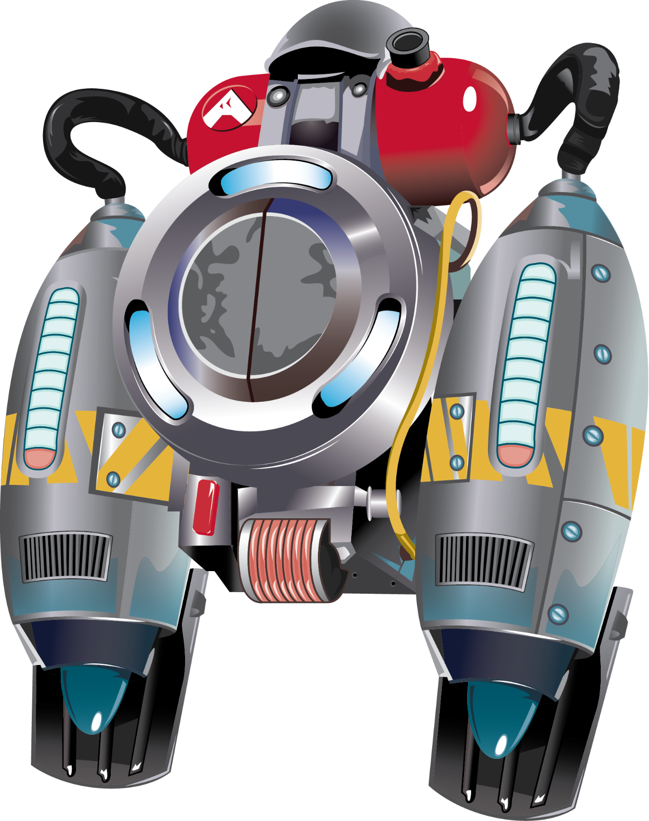 Fortnite Battle Royal Jetpack Sticker 5 Sizes Battle Royal Fortnite Battle Jetpack location for the new fortnite jetpack that just got added and how to find the new jetpack also known as fortnite's stark industries jetpack! fortnite battle royal jetpack sticker 5