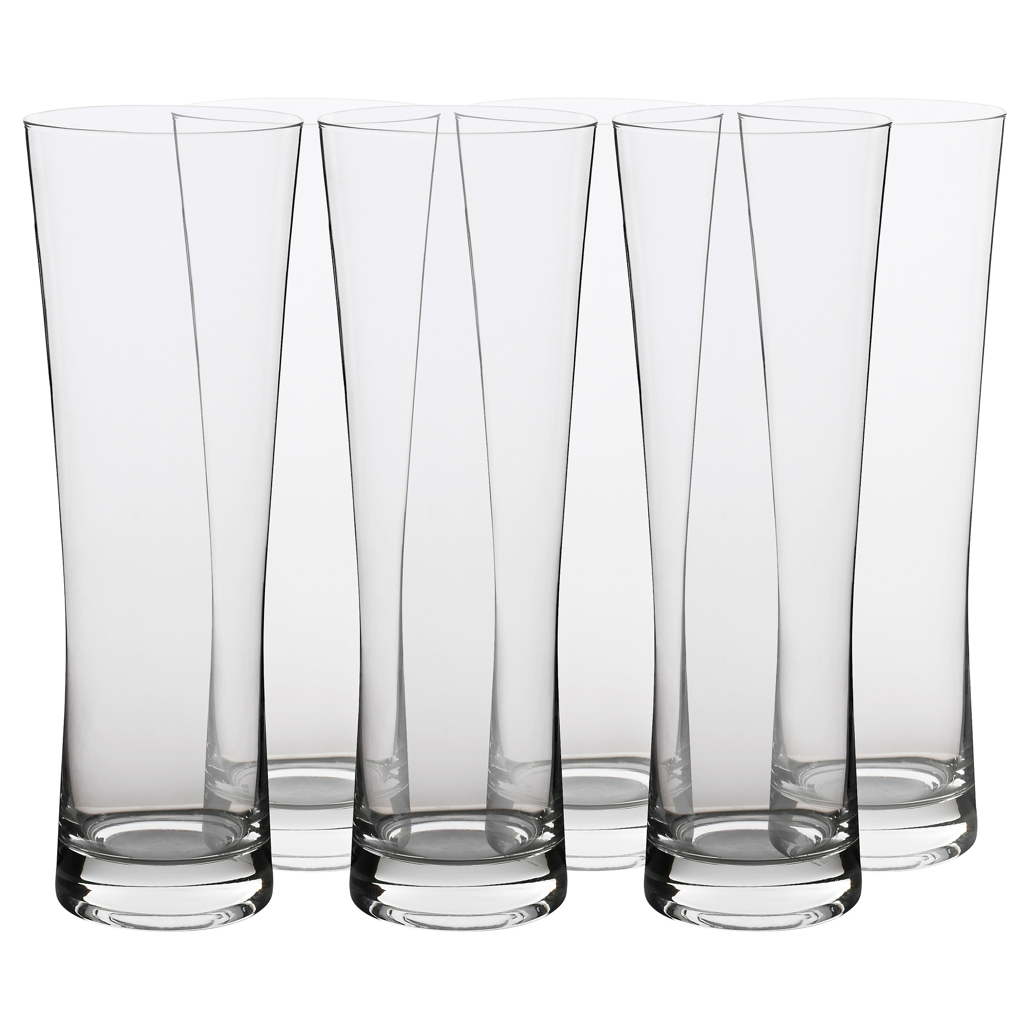 MjÖd Beer Glass  Ikea Only $999 For A 6 Pack  I Want. Kitchen Interior Philippines. Mini Kitchen Outdoor. Kitchen Greenhouse. Kitchen Cupboards Polokwane. Pictures Of Kitchen Desk Areas. Kitchen Window With Shelf. Old Kitchen Tables Gumtree. Country Kitchen Yellow And Blue