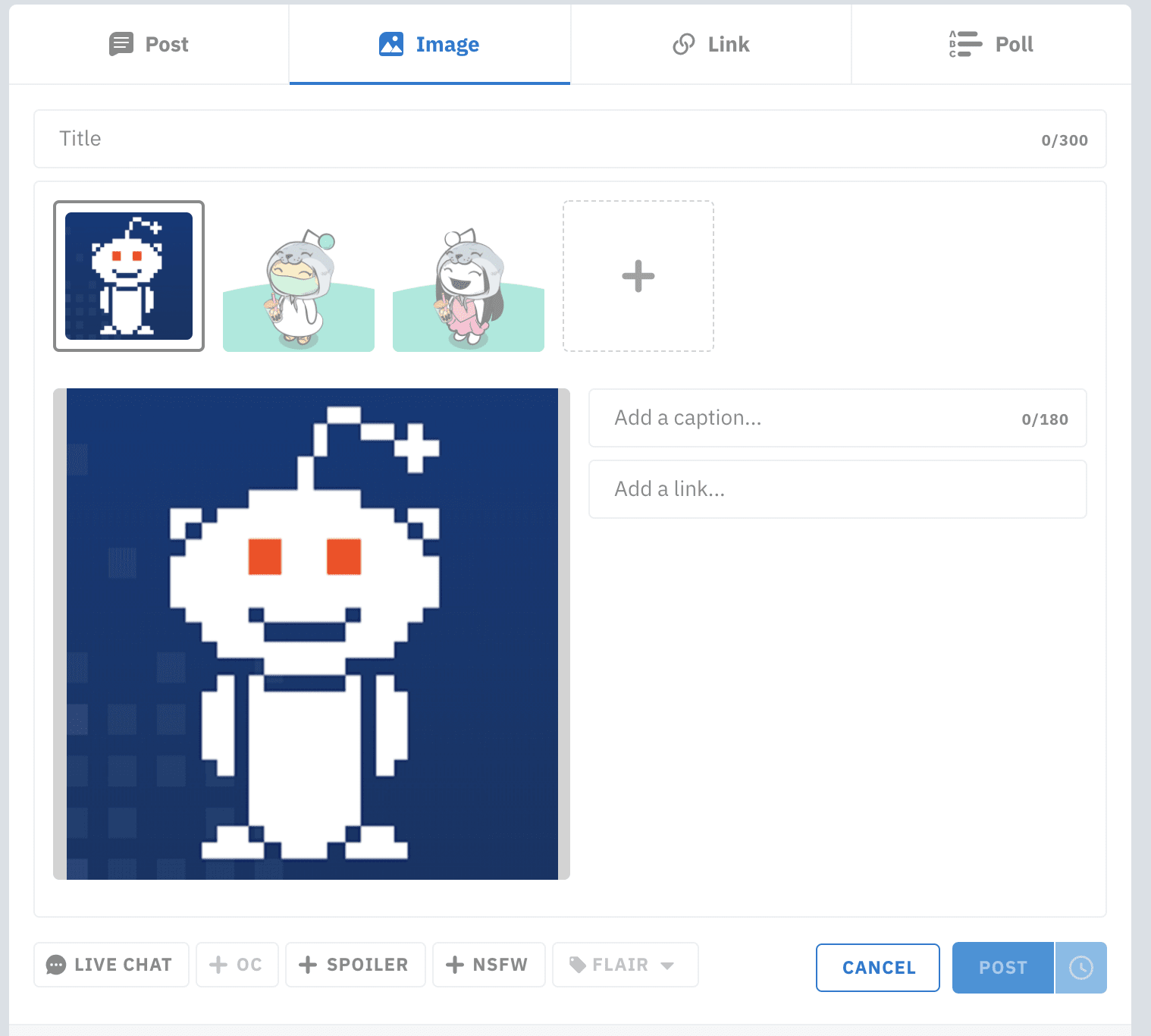 Reddit Now Supports Up To 20 Gifs Or Images In A Single Post Https Dlsserve Com Reddit Now Supports Up To 20 Gifs Or Images In A Si Multiple Images Ads Gif