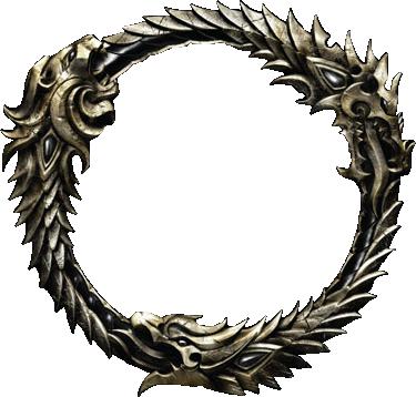 The Elder Scrolls Online Elder Scrolls Online Elder Scrolls Elder Scrolls Tattoo