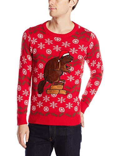 Check Out Www Uglysweaterseason Com For Your Winter Fashion Prepare For Those Family Fun Ugly Christmas Sweater Parties
