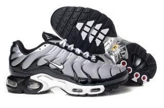 http://www.freerun-tn-au.com/  $36.51  NikeAirMaxTNMensShoes#NikeTNShoesMens#