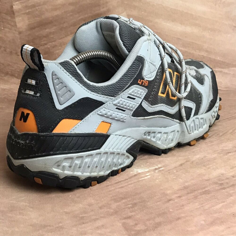 New Balance 479 Men sz 12 Trail Running