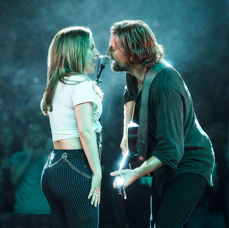 Do You Even Know The Real Meaning Behind Shallow From A Star Is Born Best Love Songs Romantic Love Song A Star Is Born