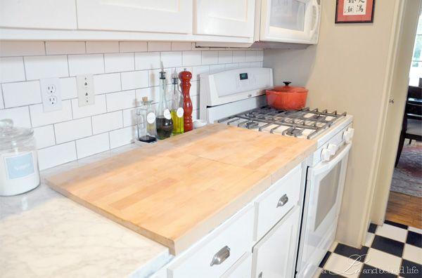 Kitchen Remodeling Decisions You Ll Never Regret Kitchen Remodel