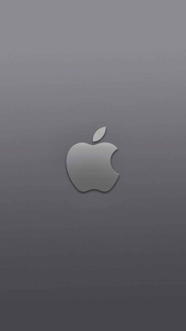 Free Blog For Hd Iphone Ipad And Pc Wallpapers Find Yours And Get It Apple Logo Wallpaper Iphone Apple Wallpaper Iphone Wallpaper Iphone Ios7