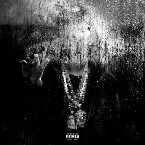Big Sean - Dark Sky Paradise (Album) Zip Download | Music in