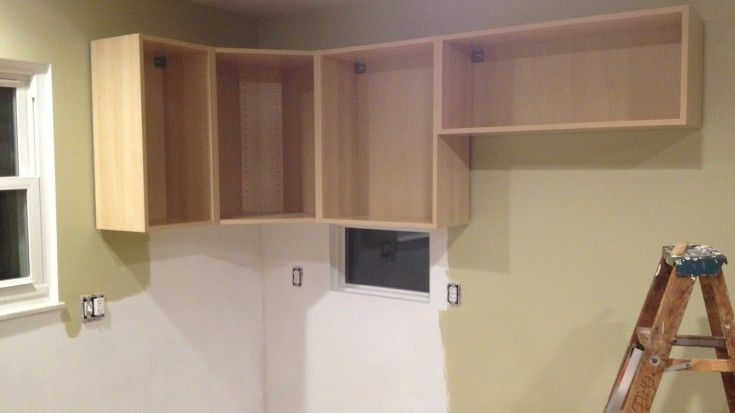 upper cabinets upper cabinets   wood   pinterest   woodworking and kitchens  rh   pinterest com