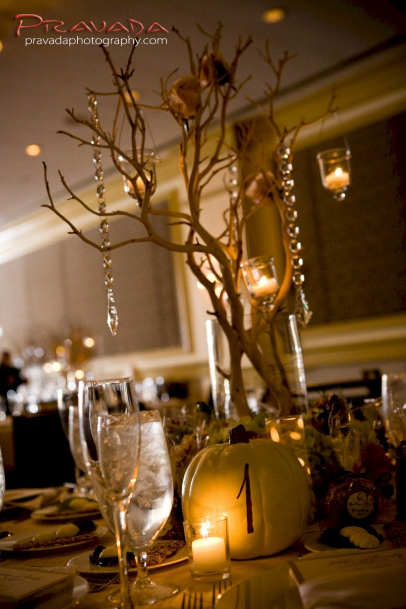 58 Romantic Halloween Wedding Centerpieces Ideas Wedding Ideas