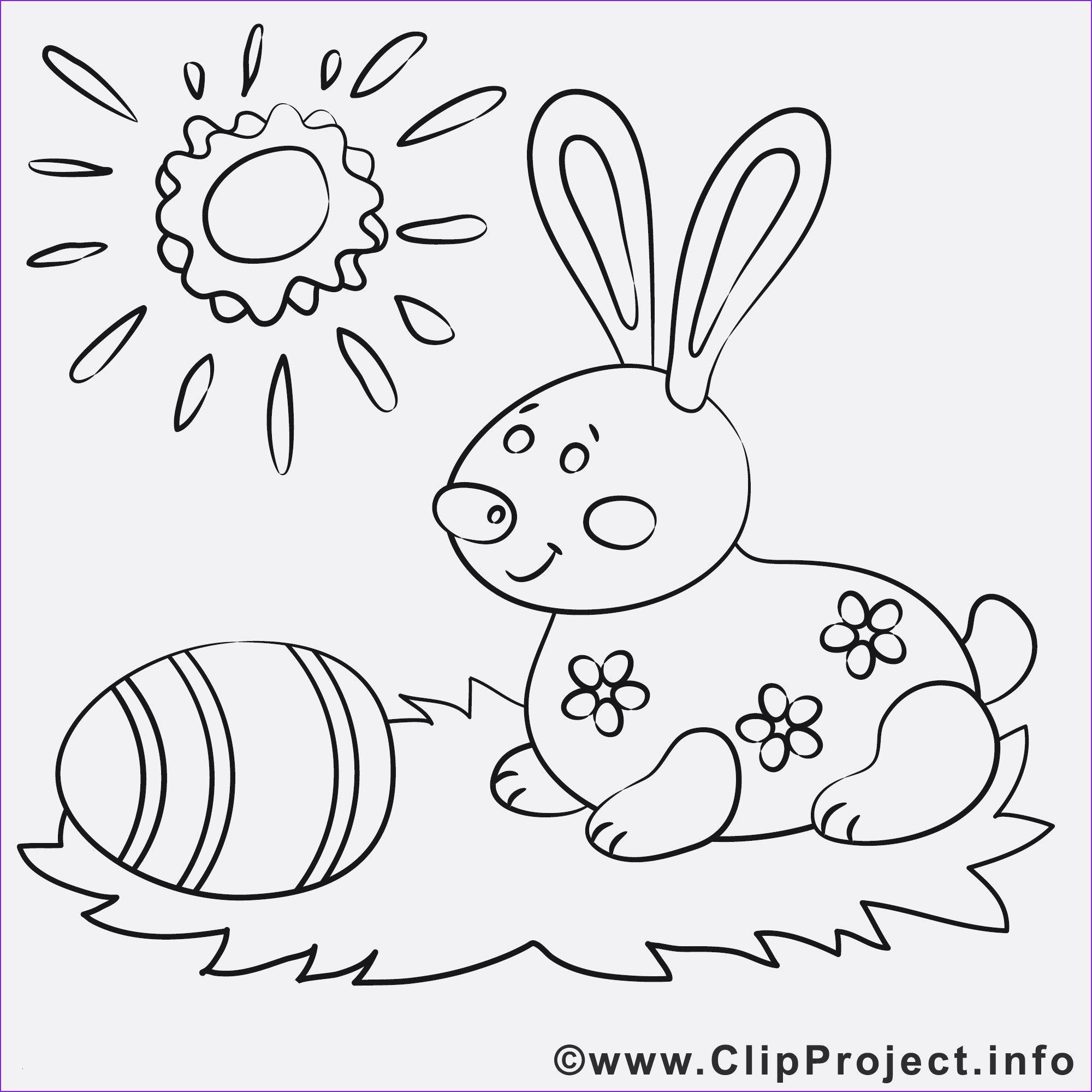 malvorlagen storch mit baby  zeichnen und färben